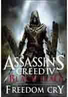 بازی کامپیوتر Assassins Creed Freedom Cry اورجینال