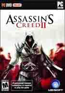 بازی ایکس باکس 360 assassins 1