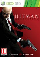 بازی ایکس باکس 360 هیتمن 5 Hitman Absolution اورجینال
