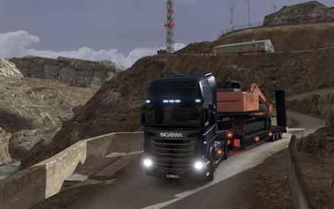 شبیه-ساز-کامیون-2014