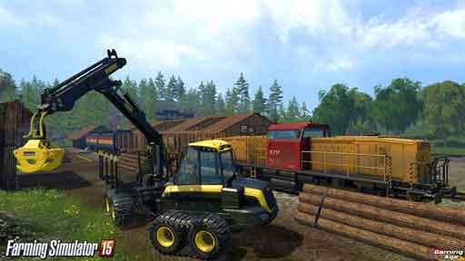 کشاورزی-کامپیوتر-2015