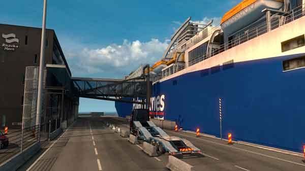 Euro-Truck-Scandinavia-2016