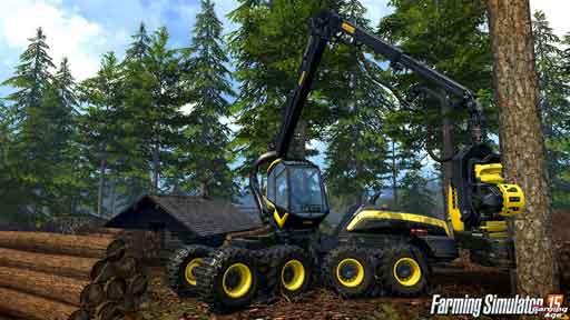 FarmingSimulator2015