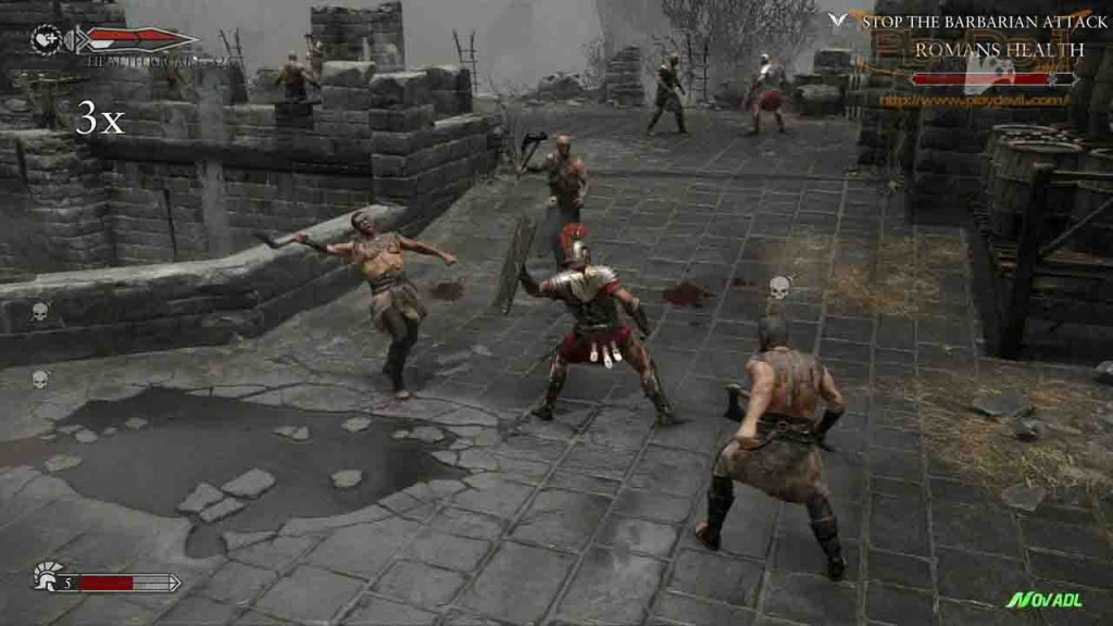 Ryse-Son-Of-Rome 3-1