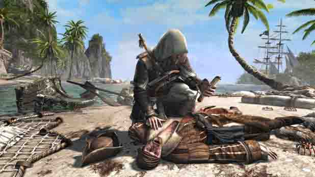 assassins creed-4-black-flag