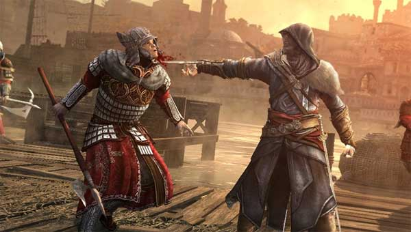 assassins-creed-revelations 2016