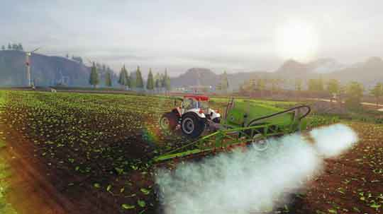 farm-expert-2016-بازی-pc