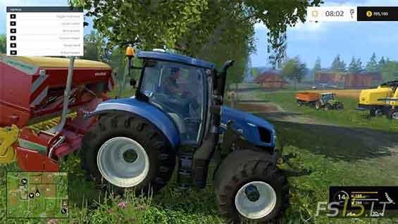 farming-کشاورزی-جدید-کامپیوتر