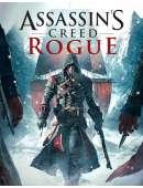 بازی کامپیوتر کیش قاتل Assassins Creed Rogue اورجینال