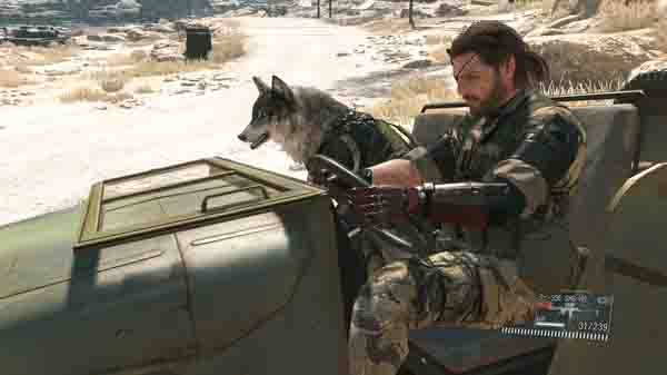 بازی ایکس باکس 360 Metal-Gear-Solid-V-The-Phantom-Pain