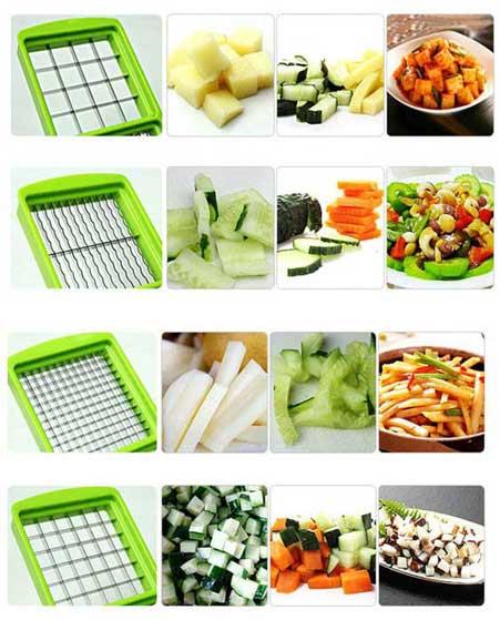 خرد-کن-میوه-و-سبزیجات-نایسر-دایسر