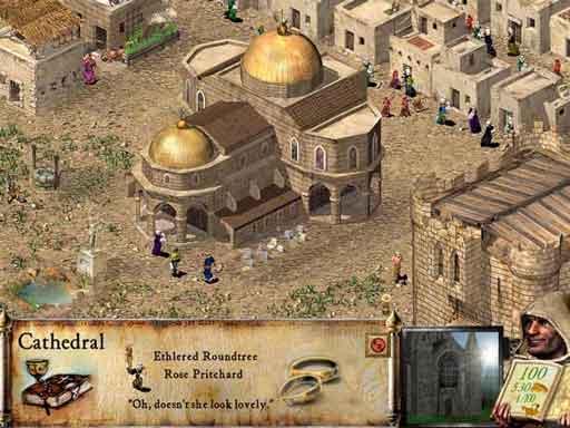 خرید-اینترنتی-بازی-جنگ-های-صلیبی-1