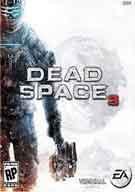 بازی کامپیوتر ترسناک Dead Space 3 اورجینال