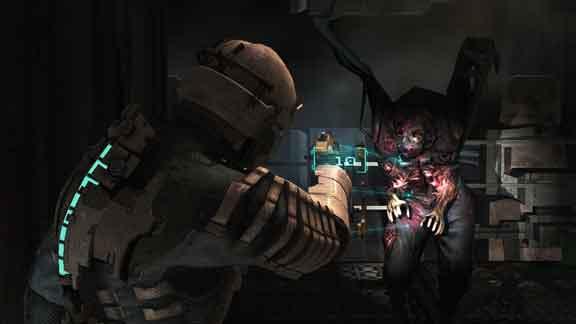 خرید-بازی-Dead-Space-3