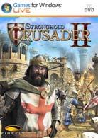 بازی کامپیوتر قلعه2 ,جنگهای صلیبی 2014