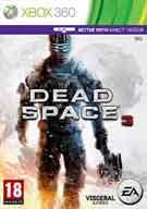 بازی ایکس باکس 360 , Dead Space 3