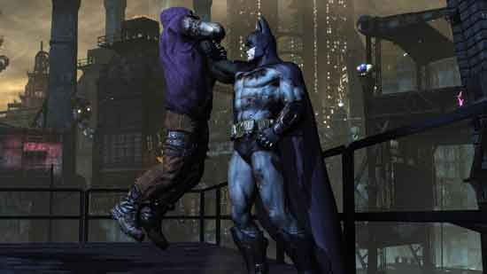 Batman-Arkham-City--3