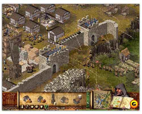 Stronghold-package-1