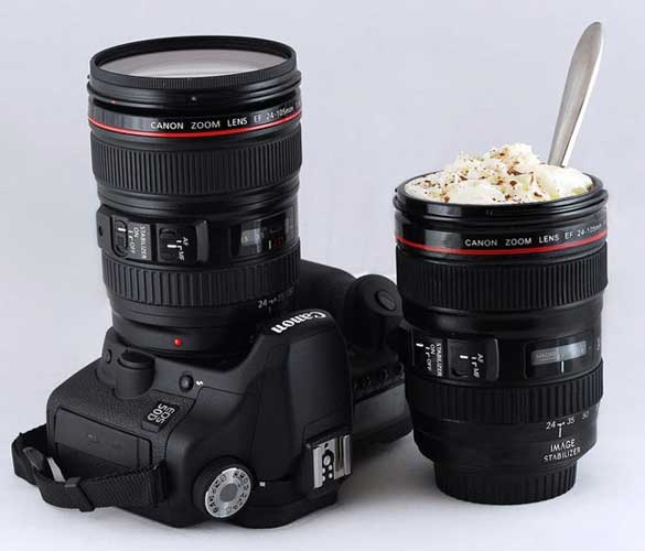 خرید-ارزان-لنز-دوربین