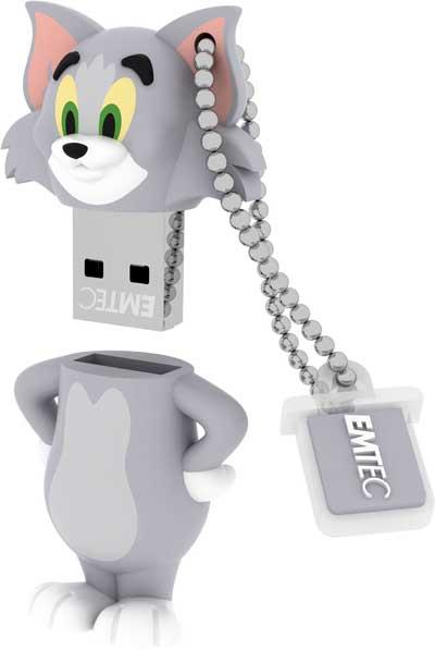 خرید-اینترنتی-فلش-مموری-تام-و-جری