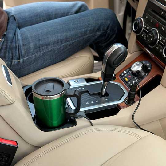 خرید-اینترنتی-چایی-ساز-فندکی-خودرو