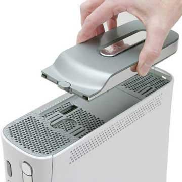 خرید-هارد-2-گیگ-XBOX-360