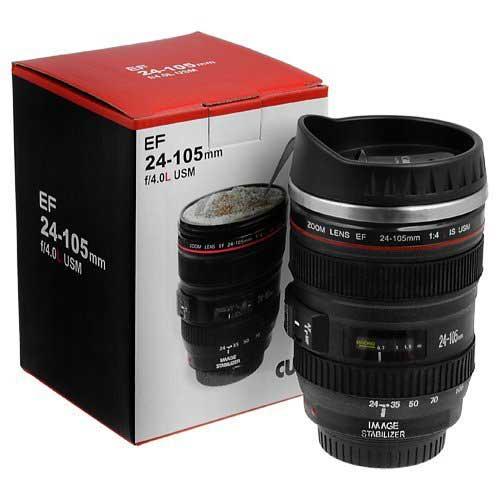لیوان-لنز-دوربین-عکاسی