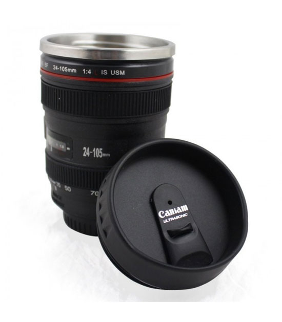 mug-lens-3