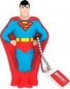 خرید-ارزان-فلش-مموری-سوپر-من
