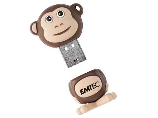 خرید-اینترنتی-فلش-مموری-میمون