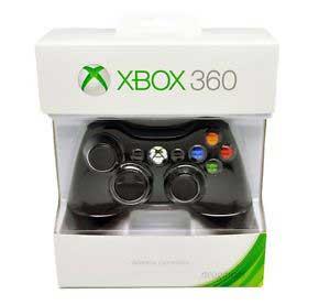 فروش-دسته-اصلی-xbox-360