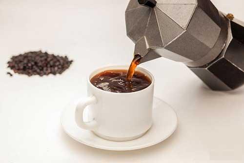 بهترین-قهوه