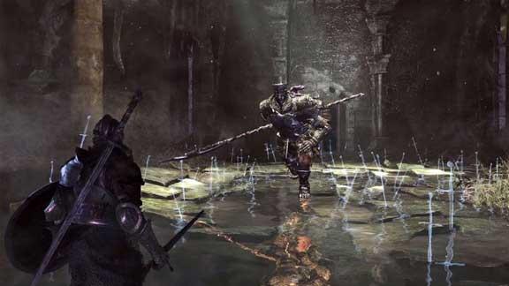 فروش-بازی-Dark-Souls-3