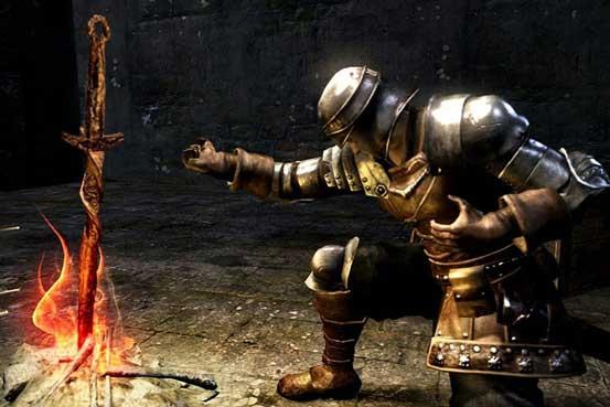 فروش-پستی-بازی-کامپیوتر-Dark-Souls3