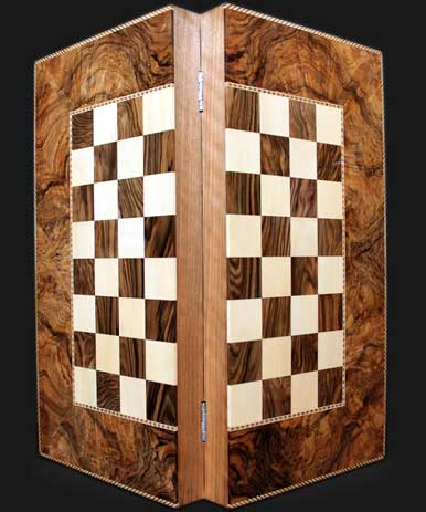 خرید-شطرنج-و-تخته-سایز-بزرگ