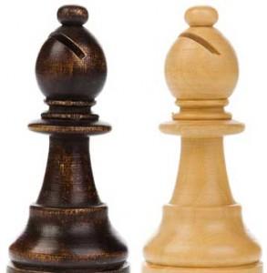 خرید-مهره-های-چوب-گردو-شطرنج