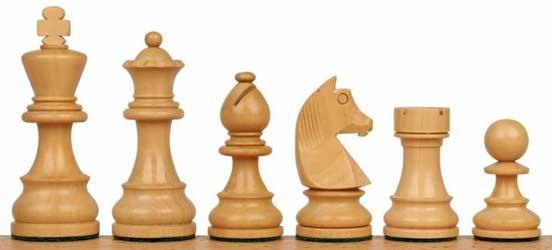 خرید-پستی-مهرهای-چوبی-شطرنج