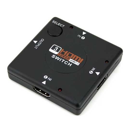 سوئیچ-مبدل-HDMI
