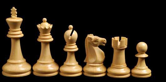فروش-مهرهای-شطرنج