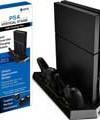 فروش-پایه-فن-دار-PS4