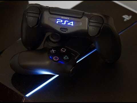 فروش-برچسب-روی-دسته-PS4