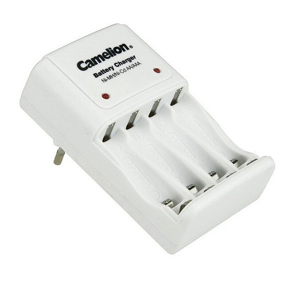 Battery-Charger-Camelion-1