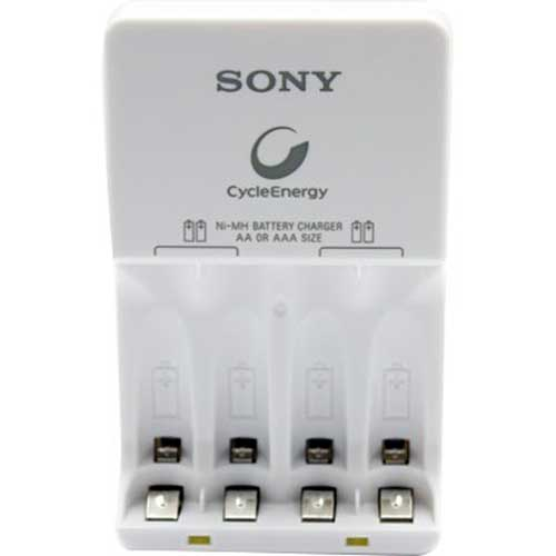 Sony BCG-34HH4KN Battery 3
