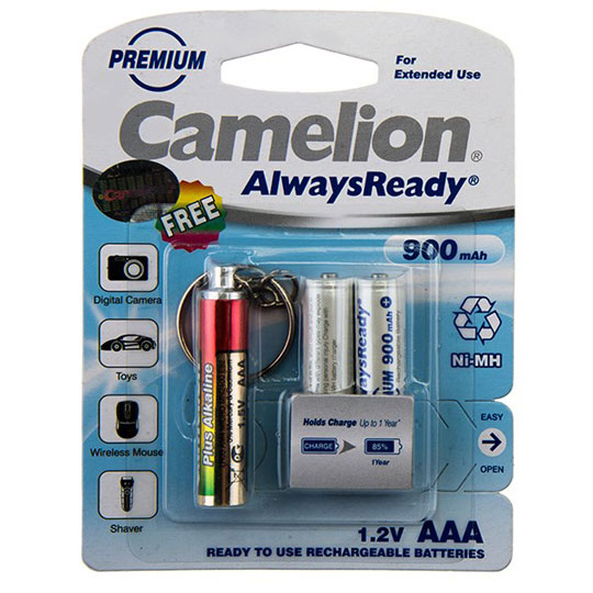 camelion-always-ready-900mah-torch