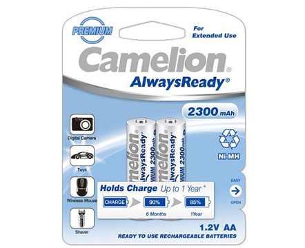 ready-rechargeable-ni-mh-batteries-charger-1