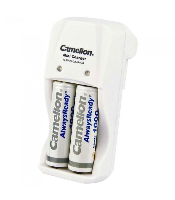ready-rechargeable-ni-mh-batteries-charger-3