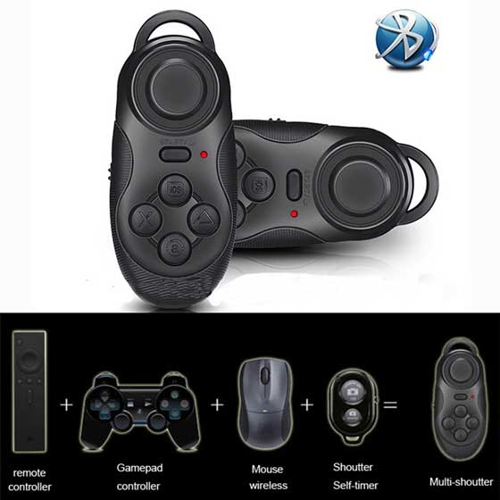 Bluetooth-Gamepad-Android-Game-Controller-2