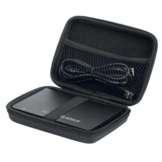 HDD-Bag-Case-Pouch-Hard-Drive-Bag-1