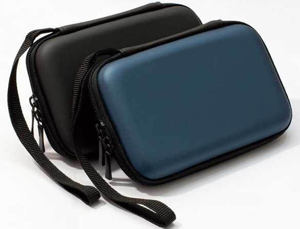 HDD-Bag-Case-Pouch-Hard-Drive-Bag-2