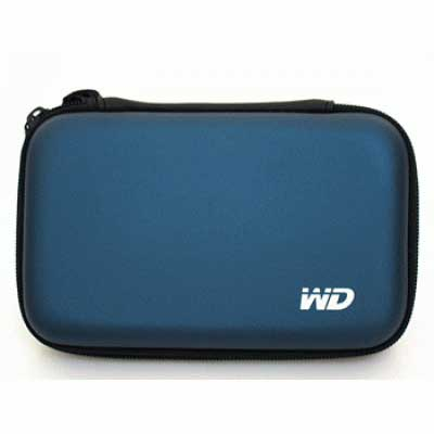 HDD-Bag-Case-Pouch-Hard-Drive-Bag-5
